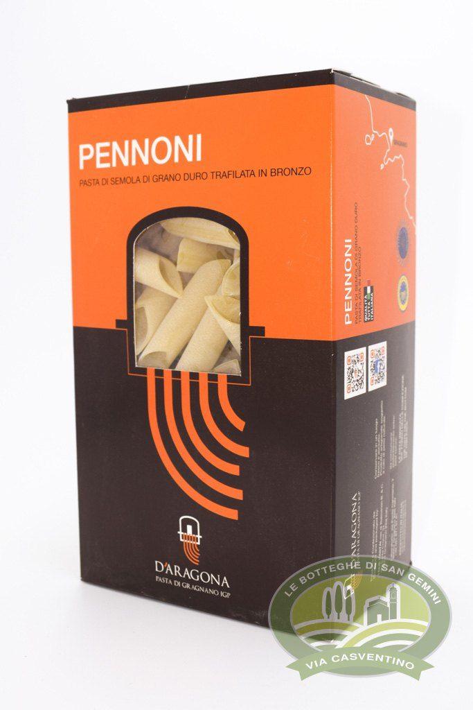 Pennoni 8056364930080