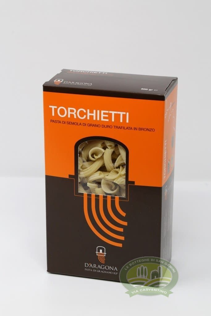Torchietti 8056364930271