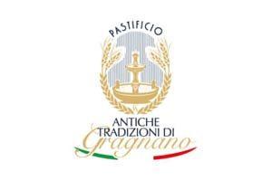 Logo Antiche Tradizioni di Gragnano