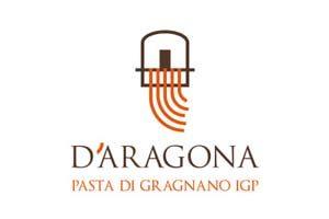 Logo Pastificio D'Aragona