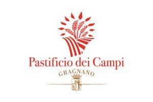 Logo Pastificio Dei Campi