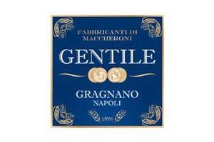Logo Pastificio Gentile